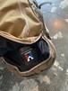 "white mountaineering×MILLET backpack ""KULA40"""