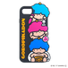 SANRIO/SILICON iPhoneケース/YY-SR001 GPD