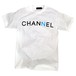 CS-CHANNEL2-WHITE