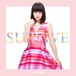 2nd single『SURVIVE』