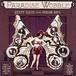 CD「PARADISE WOBBLE / JANET KLEIN & HER PARLOR BOYS」