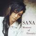 【CD】Moment of Eternity -海外版シングル-