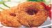 国産無添加コロッケ「薬膳カレードーナツ」20個入り(おまけ2個付) ≪合同食品≫