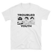 """SuperUNOFFICIAL"""" Troubled Youth"""""""