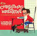 the kung fu monkeys / christmas for breakfast cd