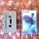Heirs to Nothing cassette / Coup Sauvage and the Snips
