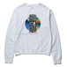 Akashic Records Crewneck