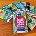 タロットカードセット - Cat's Tarot Card