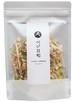 乾燥野菜ミックス ベジ日和 100g(50g×2袋)【送料無料】