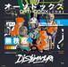 DJ Shimamura【ORTHODOX】