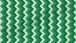 27-r-6 7680 × 4320 pixel (png)