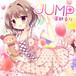 JUMP (7thアルバムCD)