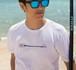 SUP Tシャツ 大人サイズ ホワイト