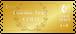 コーチングチケット ゴールドコース(3ヶ月分)