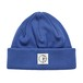 POLAR SKATE CO. / DOUBLE FOLD BEANIE