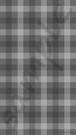 28-z-1 720 x 1280 pixel (jpg)