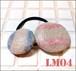 くるみボタン ヘアーゴム LM04