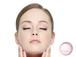 【D.スーパーヒアルロン酸/はり、くま】メニュー(11)Dr.Cell原液アンプル&Dr.Healux&スーパーヒアルロン酸濃縮90分