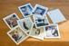 保護猫メッセージカード(12枚入り)