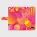 (通販限定)【送料無料】Lサイズ-手帳型スマホケース_JOIN2018