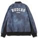 RUDIE'S / ルーディーズ   MIGHTY DENIM BLOUSON - Denim