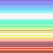 [016] HLine03 480p