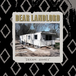 dear landlord / dream homes / cd