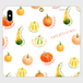 【iPhonex 手帳型】ハロウィン用!ハロウィンを楽しむためのスマホケース