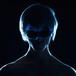 Cyber_Eyeshade_Full_RGB