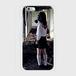 iPhoneケース[ガスマスク]各種サイズ有