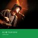 赤と嘘 RELEASE TOUR 2016 in 柏PALOOZA フォトブック