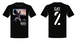 DAY2 PHOTO Tシャツ