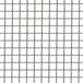 SUS304クリンプ Φ1.5mm×15mm目 1mx15m