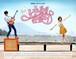 ☆韓国ドラマ☆《オレのことスキでしょ。》DVD版 全15話 送料無料!