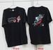 Tシャツ(M)アメリカ製