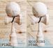 スーラボ オリジナルス スーけん V4 チームモデルシリーズ / SU Lab. Originals SU-KEN V4 Team Model Siries