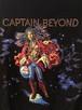 2000's CAPTAIN BEYOND 70's hard-rock T's