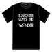 『STARGAZER ORCHESTRA T-shirt』