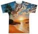 フルグラフィックTシャツ 000001_001
