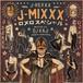 J-MIXXX ロメロスペシャル MIXED BY DJ KAJI