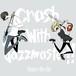 """Crash with Jazzmaster!!"" fulusu × the cibo スプリットアルバム"