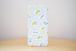 iPhone ケース「ローズマリーとレモン」