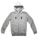 "Hooded Jacket ""Entrants"""