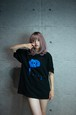 PSYCHO DOPE T-Shirt - [Tシャツ]