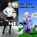 MEi88/CD「Cozmic コスモ/Dreaming Bug」