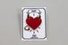 PINS   -HEART-