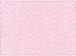 シルキーツイル color1