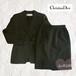 セットアップスーツ〔Christian Dior/クリスチャン・ディオール〕