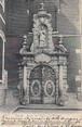 古絵葉書エンタイア「教会」(1920年代初頭)