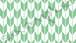 12-o-2 1280 x 720 pixel (jpg)